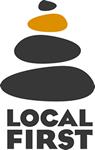 zincout_logo