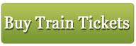 buy train tickets